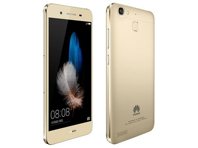 Huawei-Enjoy-6s-launched-in-China