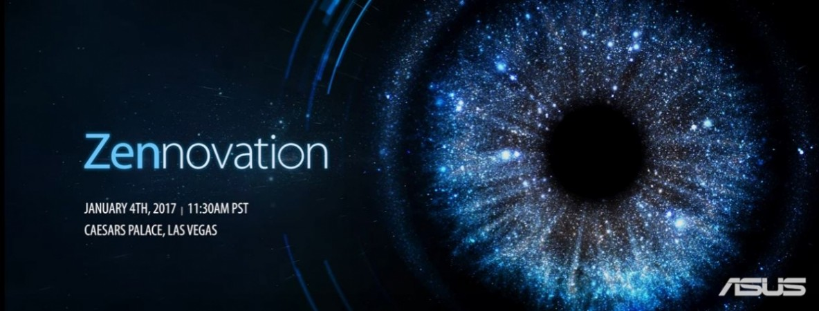 Asus-Zennovation