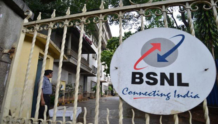 BSNL-on-Friday-announced-unlimited-calling-offer