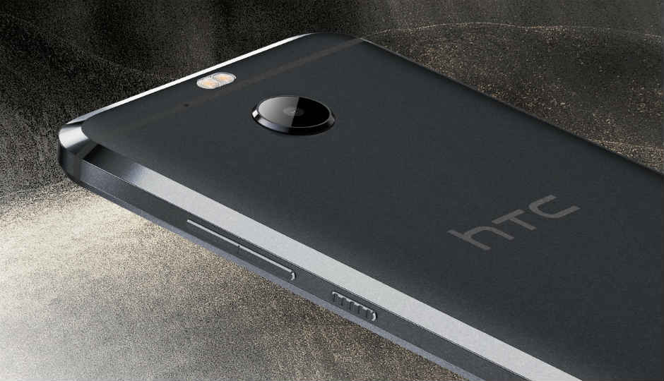 HTC-scheduled-product-announcement-on-January-12