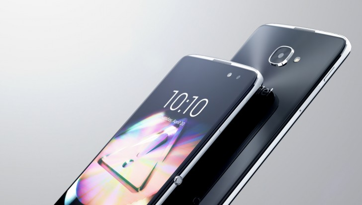 alcatel-to-launch-idol-4-and-idol-4s-in-india-on-thursday
