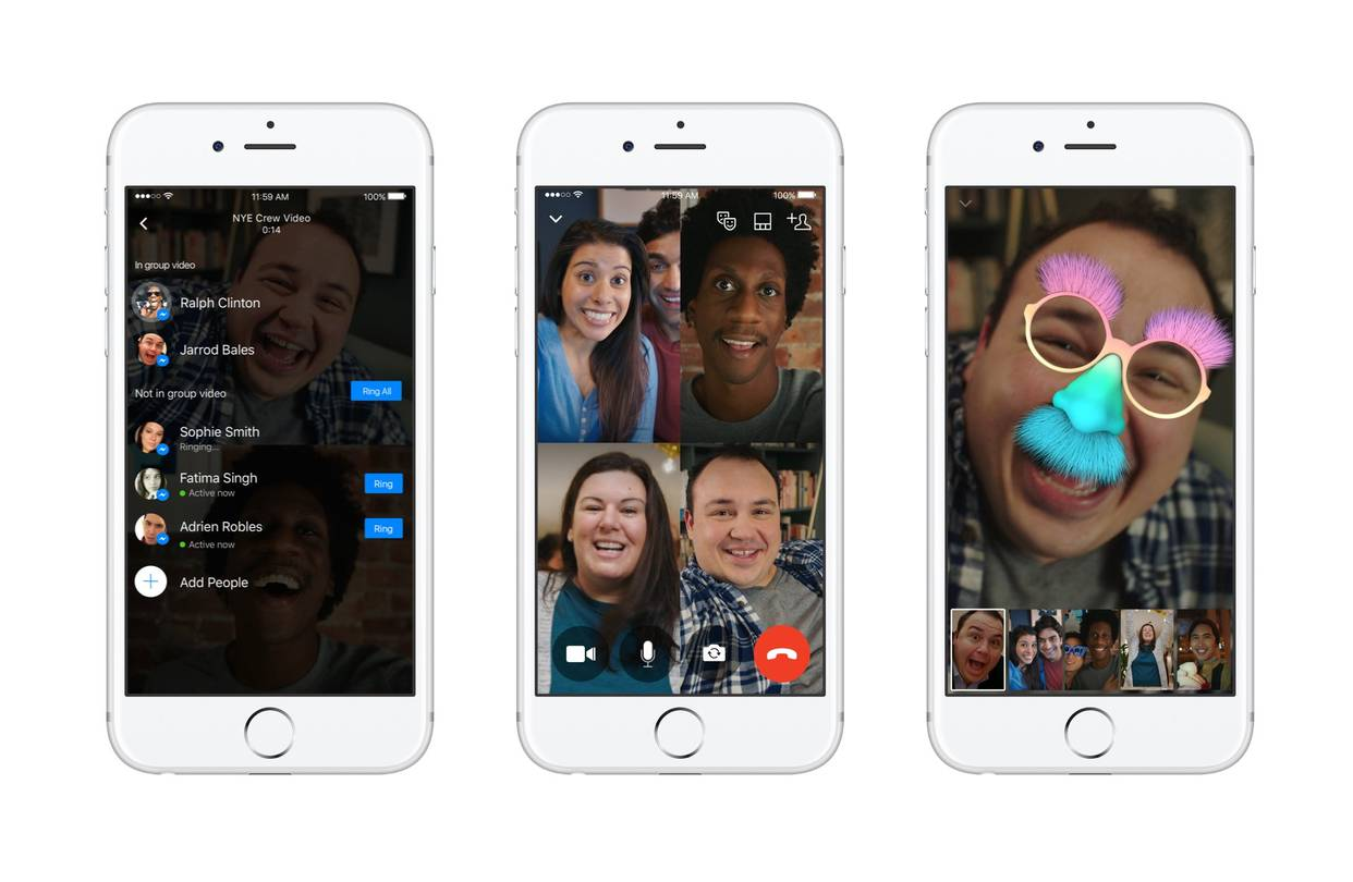 Facebook-has-added-new-app-group-video-calls