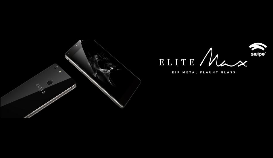 Swipe-Elite-Max-launched