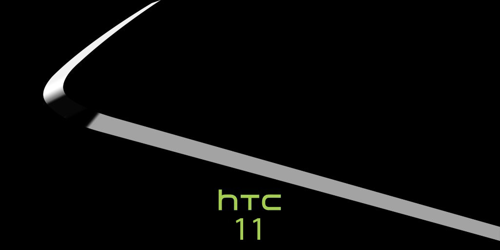 HTC  is tipped to launch a mid-range smartphone in January next year