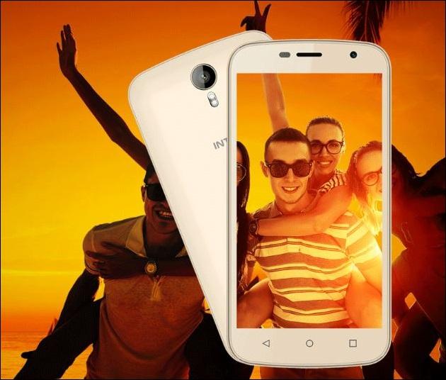 intex-aqua-classic-2-smartphone-launched