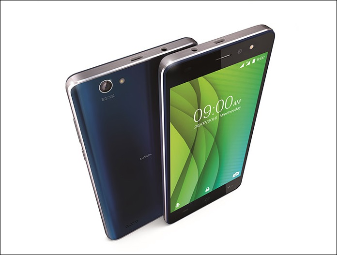 lava-x50-plus-smartphone-launched-with-4g-volte-in-india
