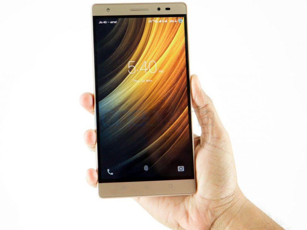 lenovo-phab-2-plus-set-to-unveil-in-india-on-tuesday
