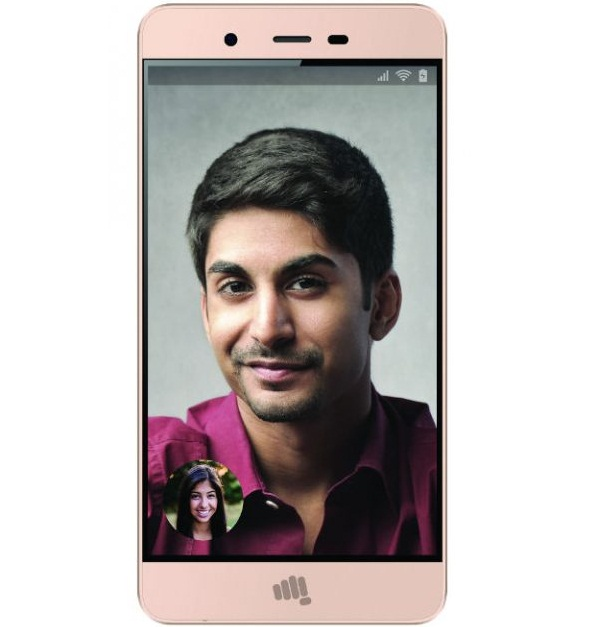 micromax-launched-video-centric-smartphones