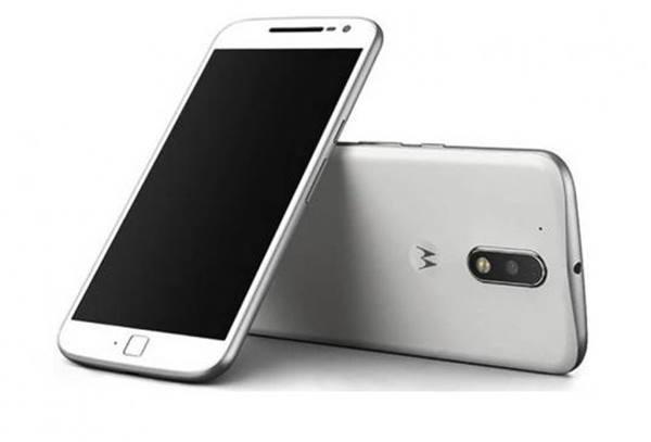Motorola-Moto-M-to-get-nougat-update