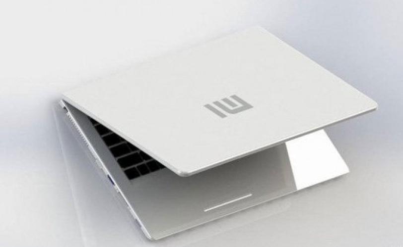 Xiaomi-to-launch-Mi-Notebook-successor