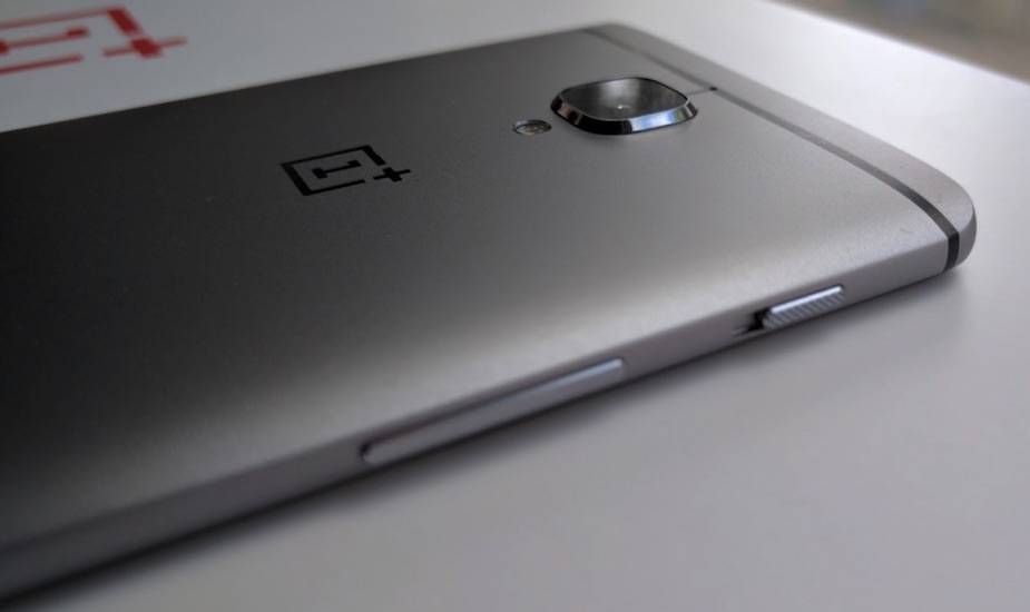 OnePlus-is-planning-to-make-OnePlus-3T-in-India-from-2017