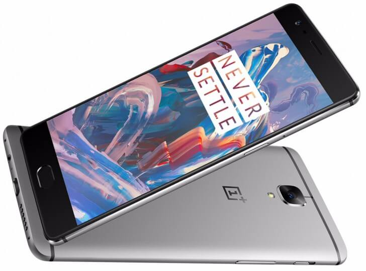 oneplus-3t-set-to-launch-in-india-today
