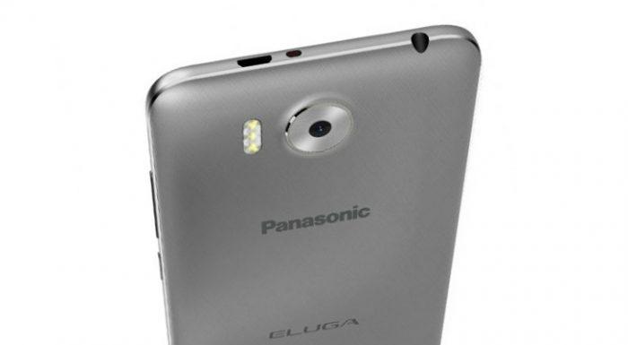 Panasonic-Eluga-Prim-unveiled