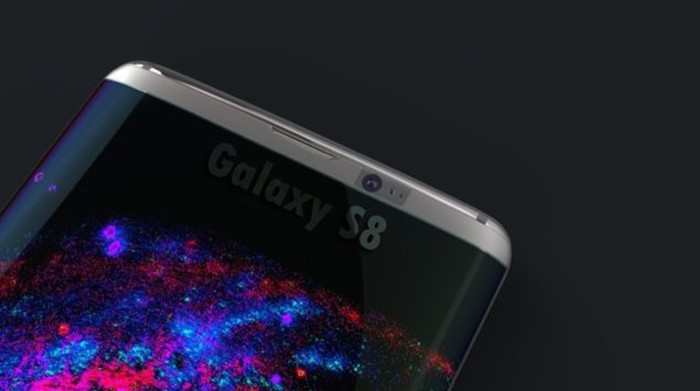 The-rumoured-Galaxy-S8-launch-is-tipped-to-be-postpended-till-April
