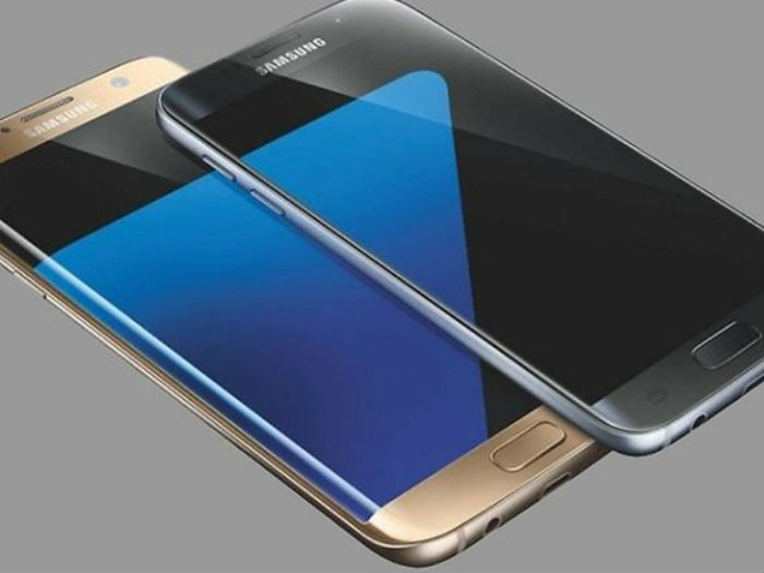 Samsung-Galaxy-S7-and-Galaxy-S7-Edge-smartphones