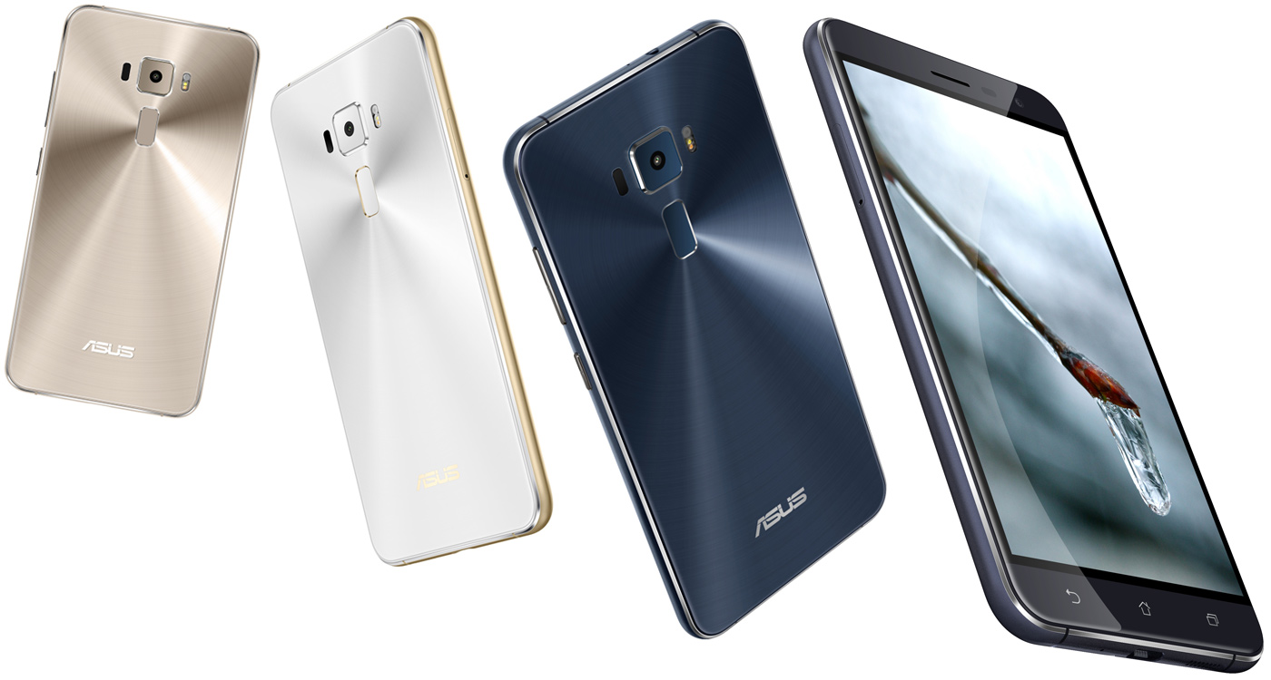 zenfone-3-deluxe-zenfone-3-ultra-available-in-india