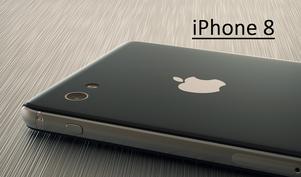 apple-iphone-8-rumours