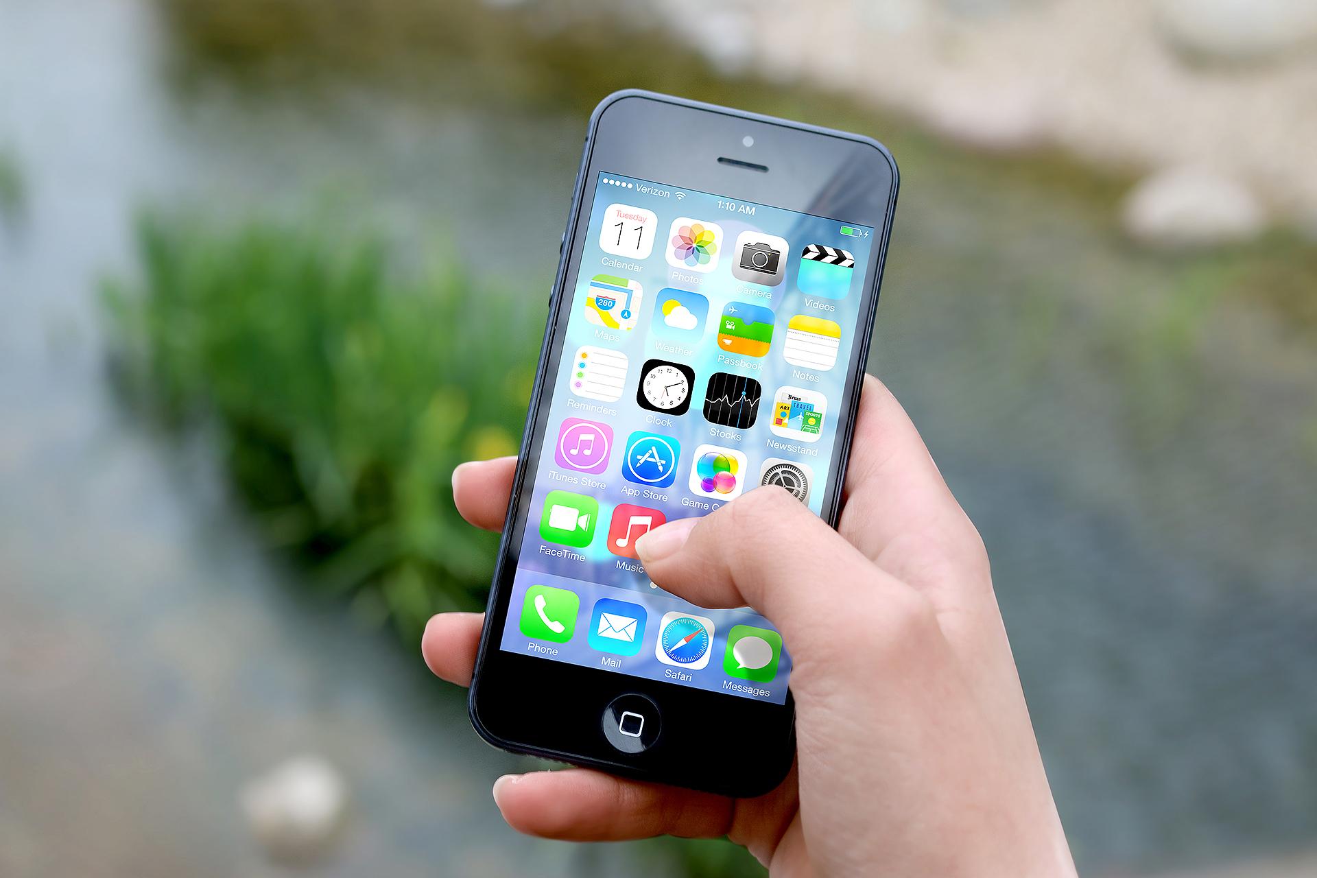 iphone-app-keeps-freezing