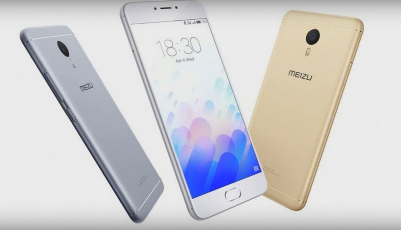 meizu-m3x-pro-6-plus-smartphones-launched