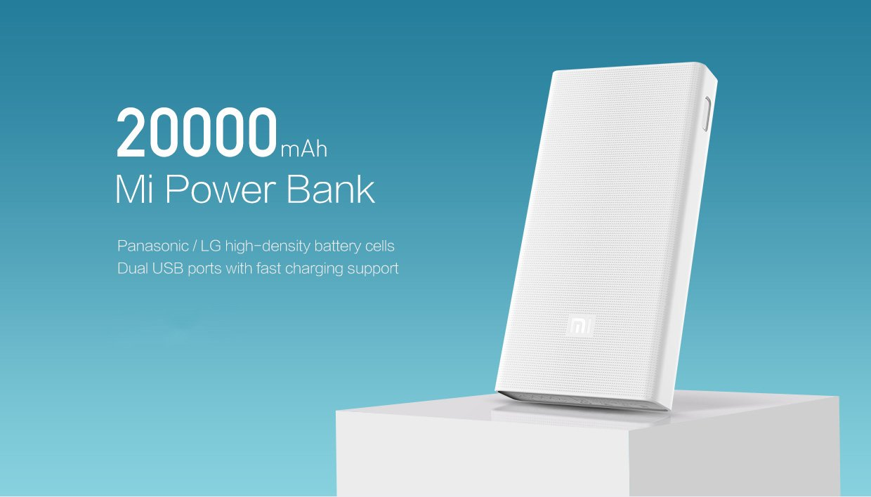 Xiaomi_mi_power_bank_launched
