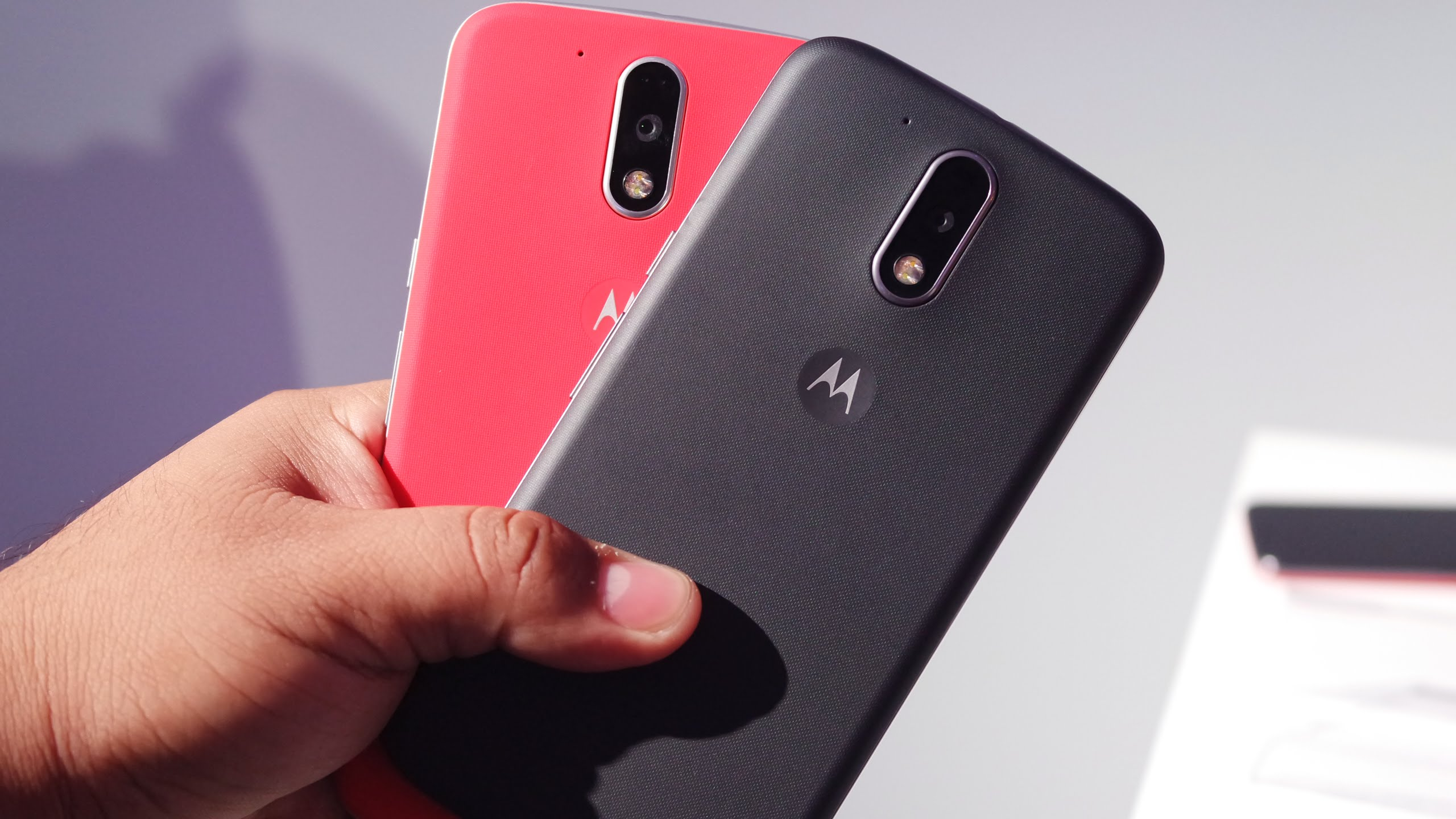moto-g4-and-g4-play-gets-discount