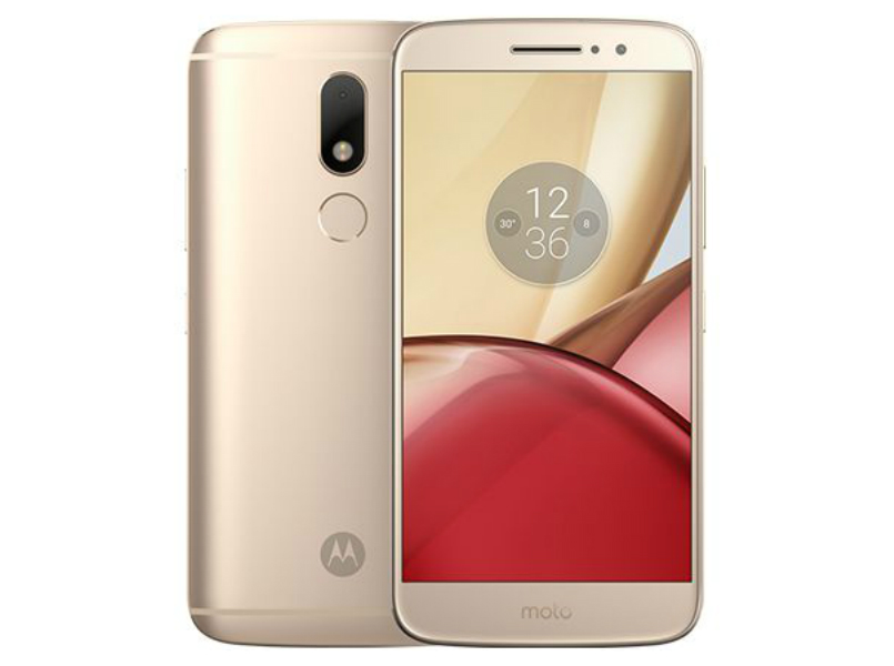 moto-m-to-launch-on-tuesday