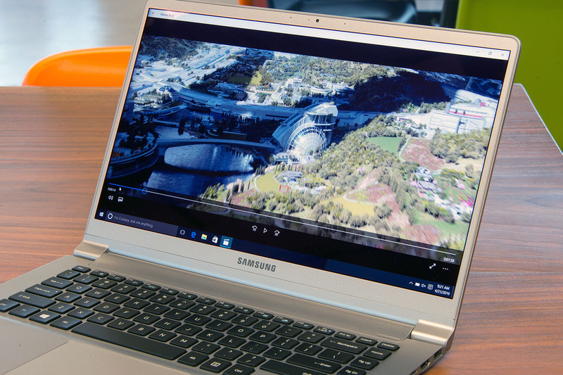 Samsung-revamped-Notebook-9