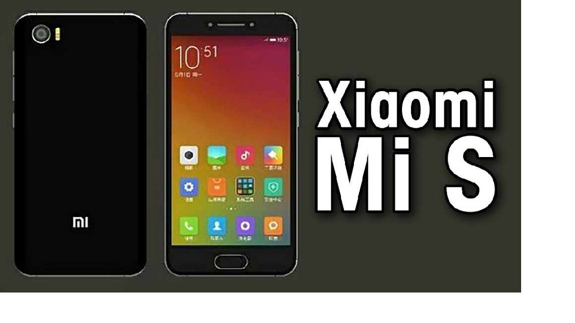 xiaomi-Mi-S-to-be-launched-soon