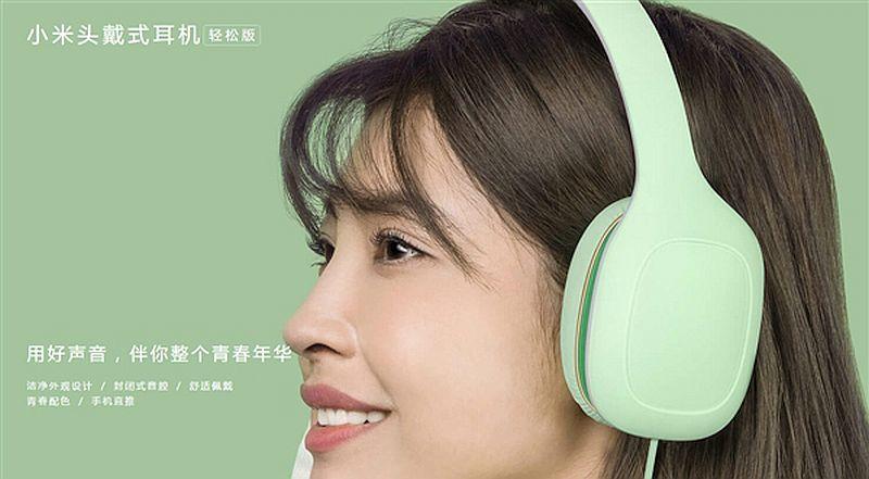 xiaomi_mi_headphone