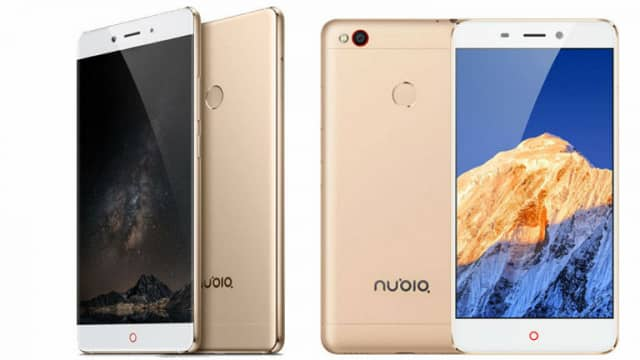 ZTE-Nubia-Z11-and-n1-launched
