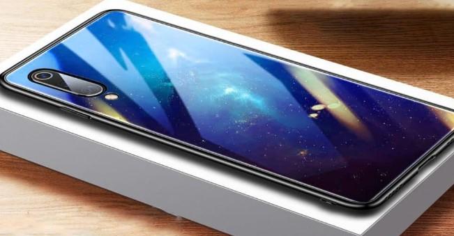 Upcoming Smartphones of 2017