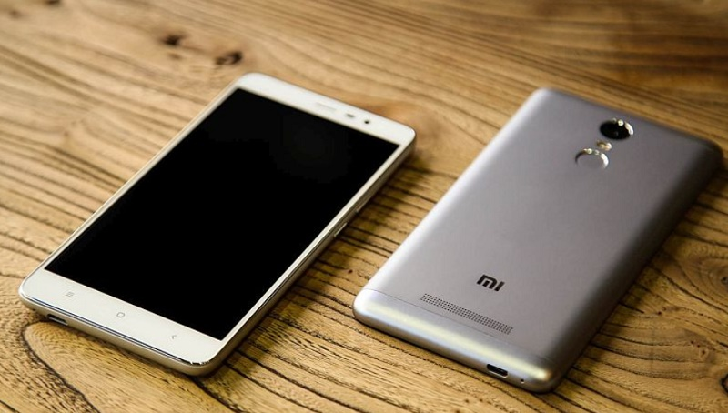 It has gossiped that very soon Xiaomi Redmi 3A is going to launch
