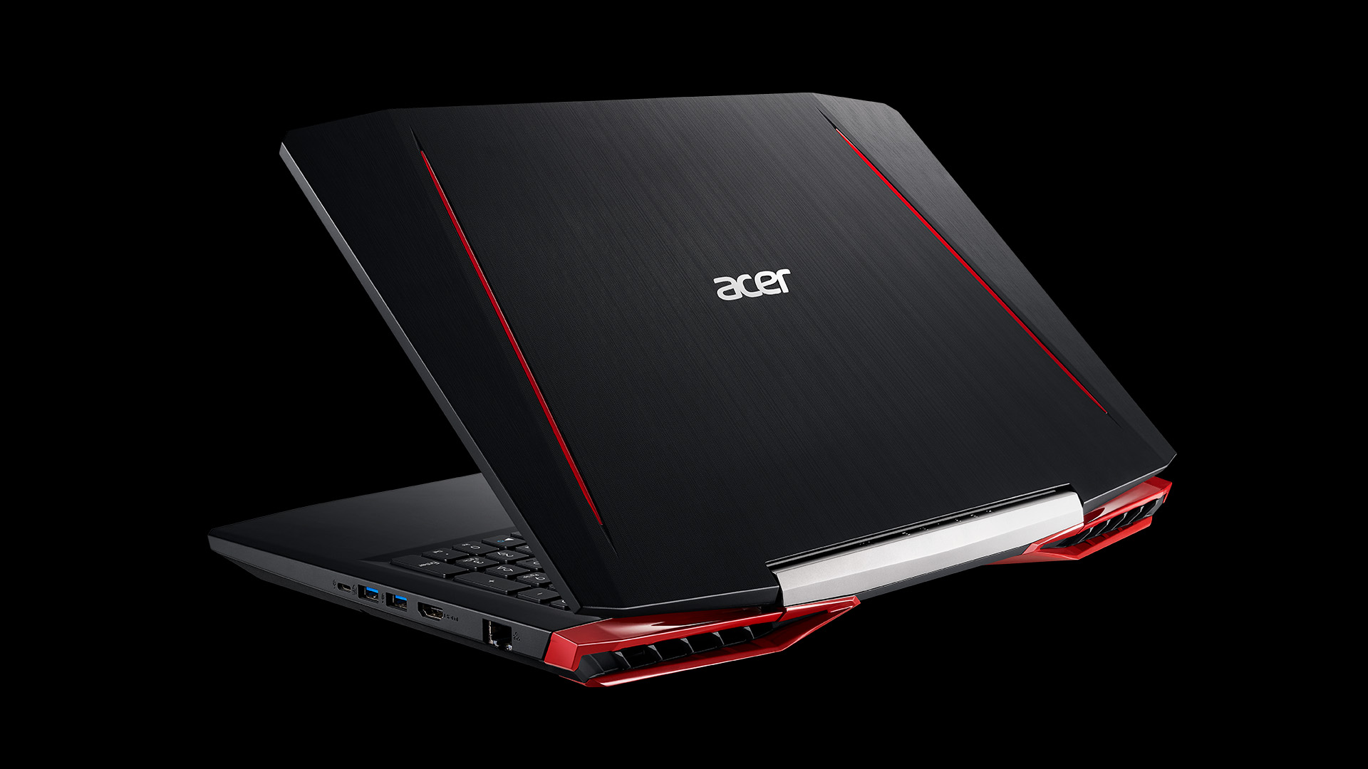 Acer Aspire VX 15 : A New Gaming Laptop