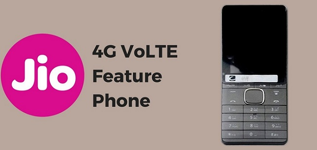 reliance-jio-4g-volte-feature-phone