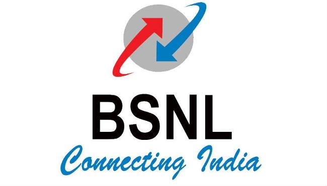 BSNL-offers