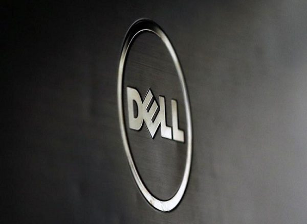 Dell new range of gaming desktop and Inspiron series launched at Computex 2017
