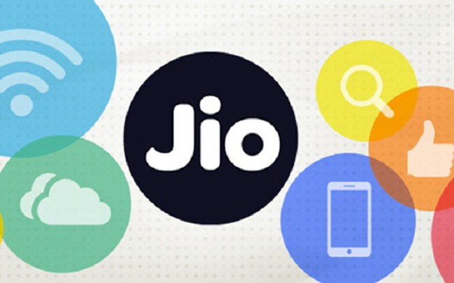Reliance Jio helped India rank 15 in 4G availability