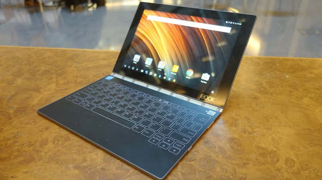Lenovo-Yoga-Book-review