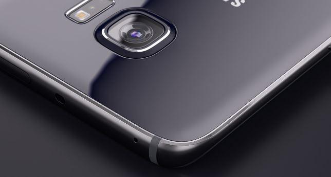 samsung-galaxy-note-8-camera