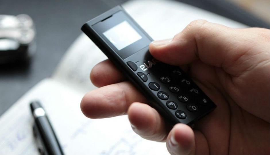 Elari-Nano-Phone-C