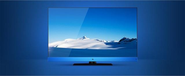 Xiaomi-Mi-TV-4A
