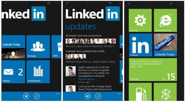 Microsoft-update-for-Windows -10