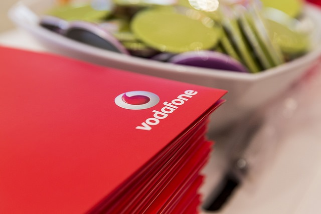 vodafone-new-offers