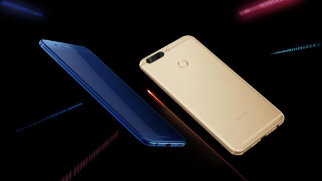 Huawei-Honor-8-Pro