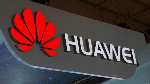 With Focus on Profits over Volumes, Huawei Sees Annual Smartphone Shipments Slowing