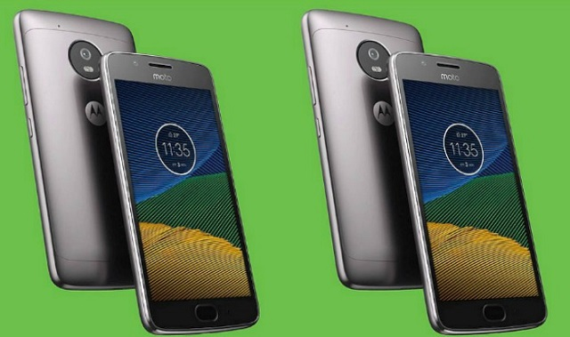 Specifications leaked of Upcoming Moto G5S Plus- Are We in For a Treat?!