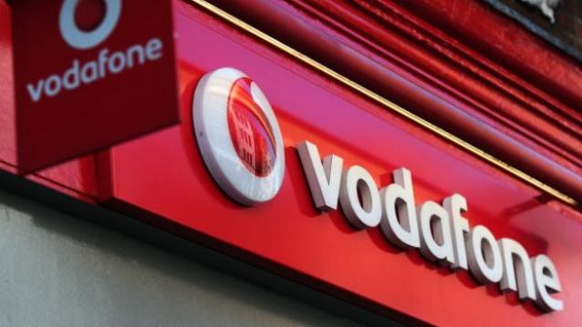 Vodafone new offers to counter Jio plans