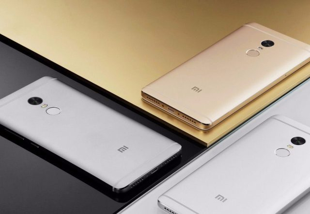 Get your hands now! Xiaomi Redmi 4A, Redmi 4, Redmi Note 4 is available in Indian market from Today