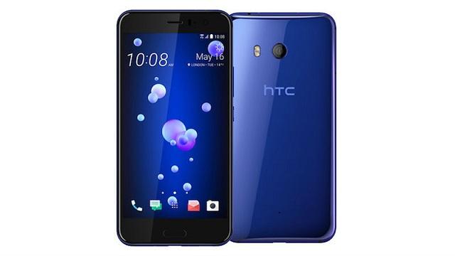 HTC-U11-launched