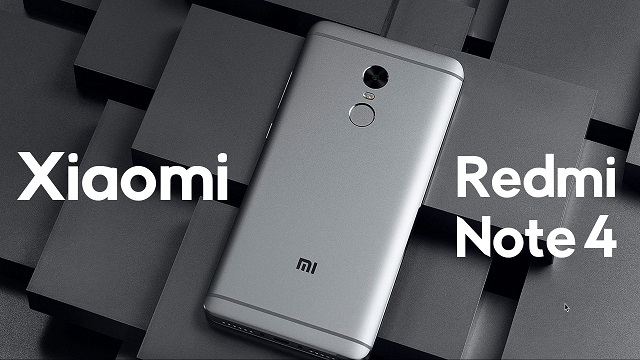 Xiaomi-Redmi-Note-4-Sale